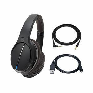 「納期約7〜10日」audio-technica オーディオテクニカ  ATH-DWL770R デジ...