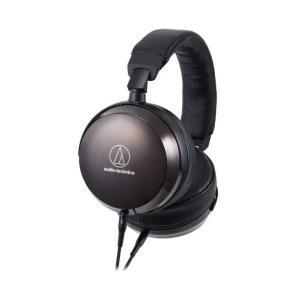 「納期約2週間」ATH-AP2000Ti [Audio Technica] オーディオテクニカ ポータブルヘッドホン ハイレゾ音源対応 ATHAP2000Ti|kimuraya-select