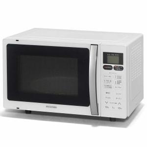 「納期約1〜2週間」アイリスオーヤマ MO-T1603 東日本/西日本共用 オーブンレンジ 16L ホワイト MOT1603|kimuraya-select