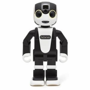 SR-01MW [SHARP シャープ] SIMフリースマートフォン モバイル型ロボット電話 RoBoHoN ロボホン|kimuraya-select