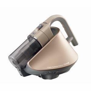 「納期約4週間」EC-HX150-N [SHARP シャープ] サイクロンふとん掃除機 「コロネ」 ...
