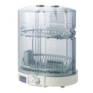 EY-KB50-HA [ZOJIRUSHI 象印] 食器乾燥機 EYKB50HA|kimuraya-select