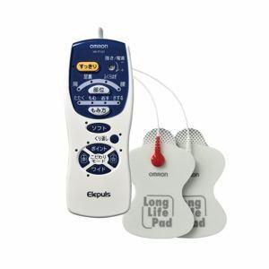 「納期約7〜10日」HV-F131 OMROM オムロン 低周波治療器 HVF131|kimuraya-select