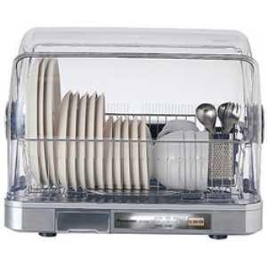 「納期約3週間」FD-S35T3-X [Panasonic パナソニック] 食器乾燥機 ステンレス FDS35T3X|kimuraya-select