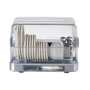 「納期約3週間」FD-S35T4-X  [Panasonic パナソニック] 食器乾燥器  ステンレス FDS35T4X|kimuraya-select