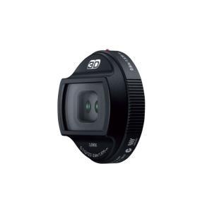 「お一人様1台限り」「納期未定入荷次第発送」H-FT012  [Panasonic パナソニック] デジタル一眼カメラ用交換レンズ HFT012|kimuraya-select
