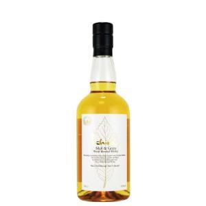 ウイスキー イチローズ モルト&グレーン ホワイトラベル 700ml |kimuraya