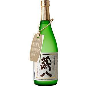 蔵八ジョイホワイト芋 720ml  芋焼酎|kimuraya