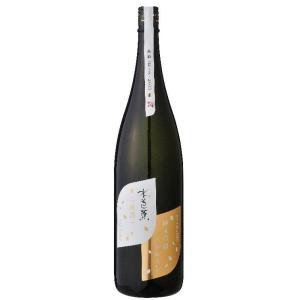 水芭蕉 純米吟醸ひやおろし 1800ml 群馬県 地酒 日本酒|kimuraya