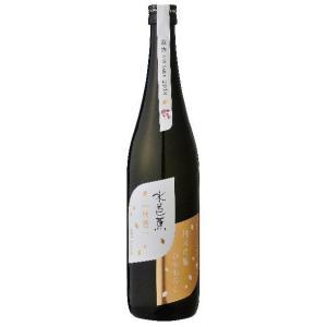 水芭蕉 純米吟醸ひやおろし 720ml 群馬県 地酒 日本酒|kimuraya