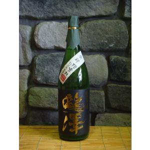 瀧澤 純米吟醸 丁酉 槽垂れ 1800ml 日本酒 地酒 長野県 上田市 地酒 |kimuraya