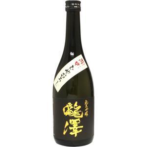 瀧澤 純米吟醸 丙申(ひのえさる)ひやおろし 720ml 長野県 地酒 日本酒|kimuraya