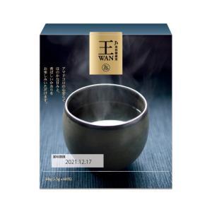 J's美容健康茶 王[WAN] 60g(1.5g×40包) J.ノリツグさん監修 玄米入りアマドコロ茶 kimuyase