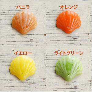 キャンドル用 顔料 全17色 10g|kinaricandle|03