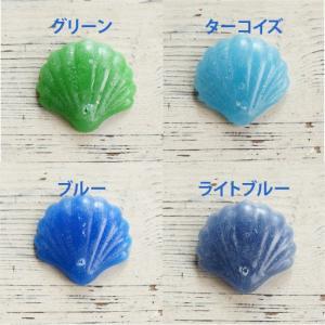 キャンドル用 顔料 全17色 10g|kinaricandle|04