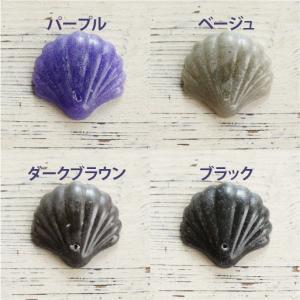 キャンドル用 顔料 全17色 10g|kinaricandle|05