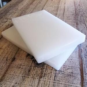パラフィンワックス 1kg 融点47℃タイプ 【 キャンドル材料 キャンドル ろうそく 材料 手作り 低融点】