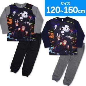 【予約商品12月中旬から下旬の出荷予定】 仮面ライダージオウ パジャマ あったかおやすみセット 福袋