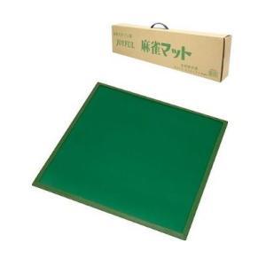麻雀マット ジョイフル 高級天然ゴム製 トランプ 花札などのテーブルゲームにも|kinchan