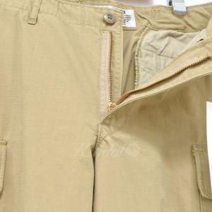 【SALE】 CHALLENGER 16SS カーゴパンツ 6PKT CARGO PANTS サイズ:S (アメリカ村店)|kindal|03