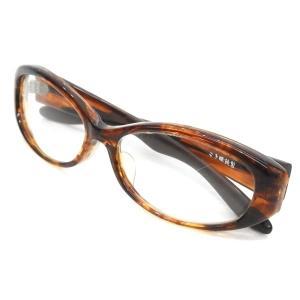 【SALE】 SOPHNET.×金子眼鏡 眼鏡  (渋谷店)