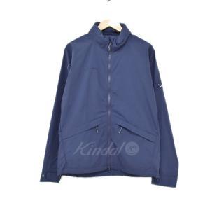 【SALE】 MAMMUT マウンテンタフジャケット サイズ:M (アメリカ村店)