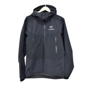 【BARGAIN】 ARCTERYX BETA SL HB JACKET M ベータ SL ハイブリ...
