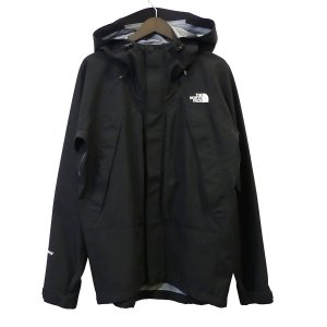 【BARGAIN】 THE NORTH FACE All Mountain Jacket オールマウ...