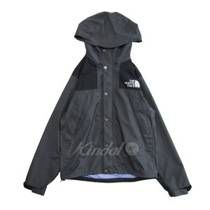 THE NORTH FACE Mountain Raintex Jacket/マウンテンレインテック...