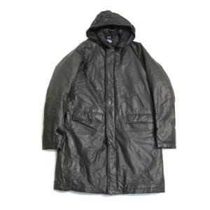 ACRONYM 2018AW 2L GORE-TEX INFINIUM CLIMASHIELDR COAT チャコール サイズ:M (三宮店) 190|kindal