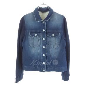 【SALE】 【30%OFF】 BARNYARDSTORM デニムジャケット サイズ:1 (和歌山店)|kindal