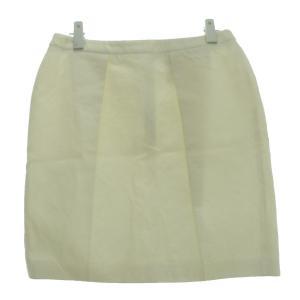 【SALE】 JIL SANDER NAVY タイトスカート サイズ:32 (原宿店)|kindal