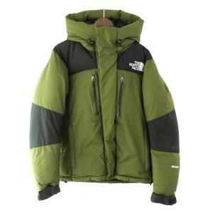 THE NORTH FACE 「Baltro Light Jacket」バルトロライトジャケット フォレストライトグリーン サイズ:S (原宿店) 1|kindal