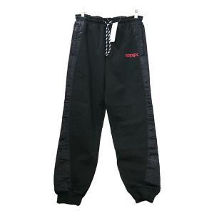 ALEXANDER WANG×adidas 2018AW AW Joggers スウェットパンツ DT9503 ブラック サイズ:J/M (天神橋店) kindal