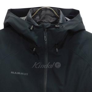 【SALE】 MAMMUT Convey 3 in 1 HS フーデッドジャケット AF 1010-27410 サイズ:asia  M (東心斎橋店)|kindal|02