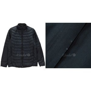 【SALE】 MAMMUT Convey 3 in 1 HS フーデッドジャケット AF 1010-27410 サイズ:asia  M (東心斎橋店)|kindal|06