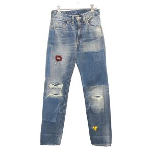Levi's Vintage Clothing 501ZXX...