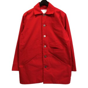 【SALE】 toogood 「TH GAMEKEEPER JACKET」 ザゲームキーパージャケッ...