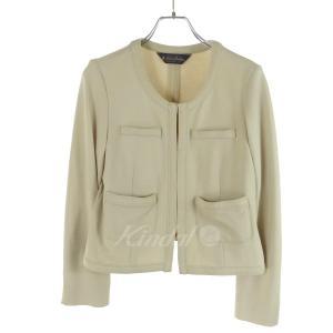 【SALE】 【30%OFF】 BLOOKS BROTHERS セットアップスーツ サイズ:ジャケット XS/スカート S (和歌山店) kindal