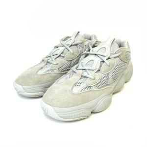 【11月25日値下】adidas originals by Kanye West 「YEEZY 50...