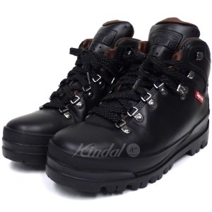 SUPREME×TIMBERLAND 18AW World Hiker Front Country ...