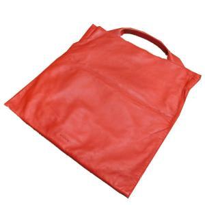 【SALE】 JIL SANDER 「XIAO BAG」 レザー2WAYバッグ サイズ:- (自由が丘店)|kindal