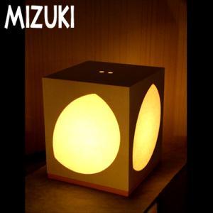 Quattro mizuki ミズキ|king