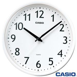 CASIO カシオ 壁掛け時計 58