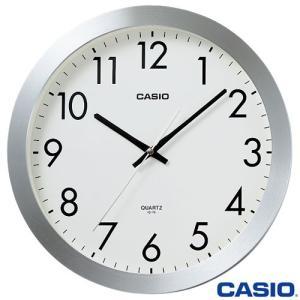 CASIO カシオ 壁掛け時計 76|king