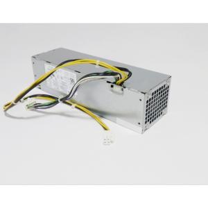 純正 DELL OptiPlex 9020 7020 3020 SFF 用 255W 電源ユニット AC255ES-00 HU255AS-00 D255AS-00 D255ES-00 L255AS-00