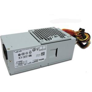 純正新品 DELL OptiPlex 390 790 990 3010 7010 9010 DT デスクトップ用 PC 250W電源ユニットD250AD-00 H250AD-00 F250AD-00|kingcity-shjp