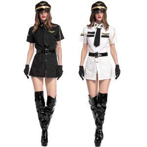 ハロウィン コスプレ ポリス スワット 警察 衣装 ミニスカポリス 婦人警官 制服 セクシー コスチューム 仮装 ハロウィン ミニスカート POLICE ハロウィン衣装|kingcity-shjp