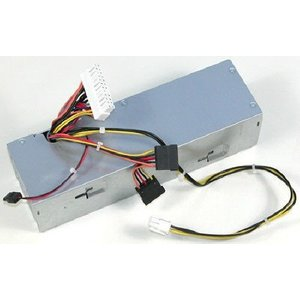 純正新品 DELL OptiPlex 3010 7010 9010 SFF 用 240W電源ユニット H240AS-00 D240ES-00 AC240ES-00 H240ES-00 AC240AS-00 L240AS-00|kingcity-shjp