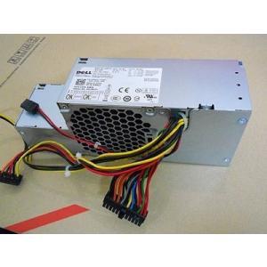 純正新品 Dell Optiplex 980 960 760 780 580 SFF 235W 電源ユニット H235E-00 H235P-00 L235P-01 L235ES-00|kingcity-shjp